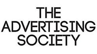 The Advertising Society