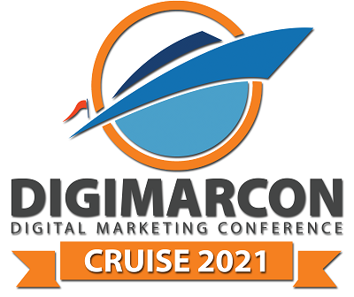 DigiMarCon Cruise 2021